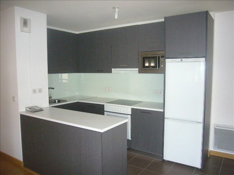Sale apartment Hendaye 322 000€ - Picture 2