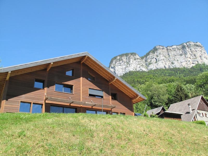 Deluxe sale house / villa Annecy-le-vieux 780000€ - Picture 4