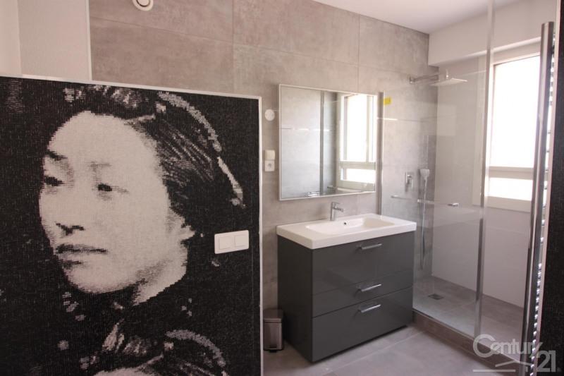Revenda residencial de prestígio apartamento Deauville 966000€ - Fotografia 14