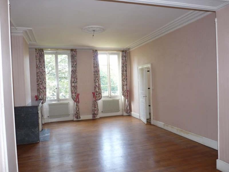 Deluxe sale house / villa Agen 195000€ - Picture 2