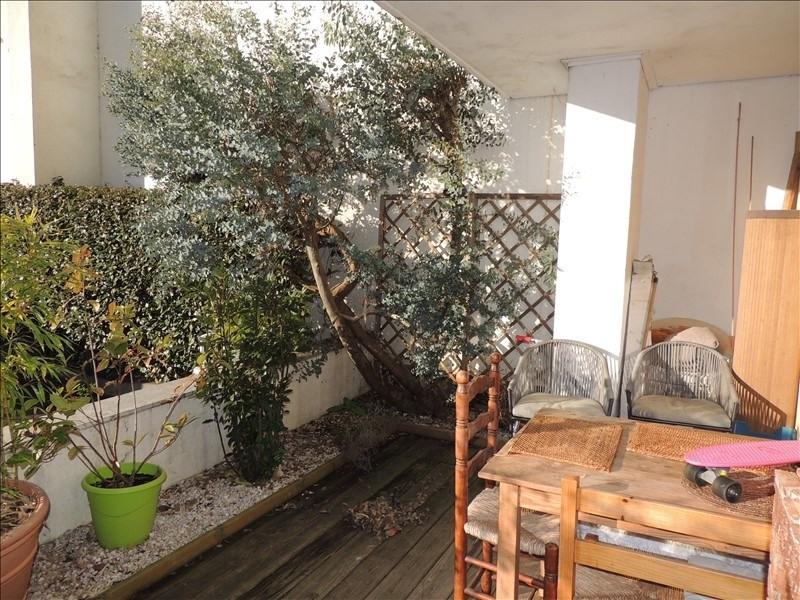 Vente appartement Ondres 191500€ - Photo 2