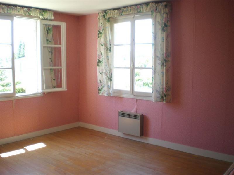 Sale house / villa Saint palais sur mer 278250€ - Picture 7