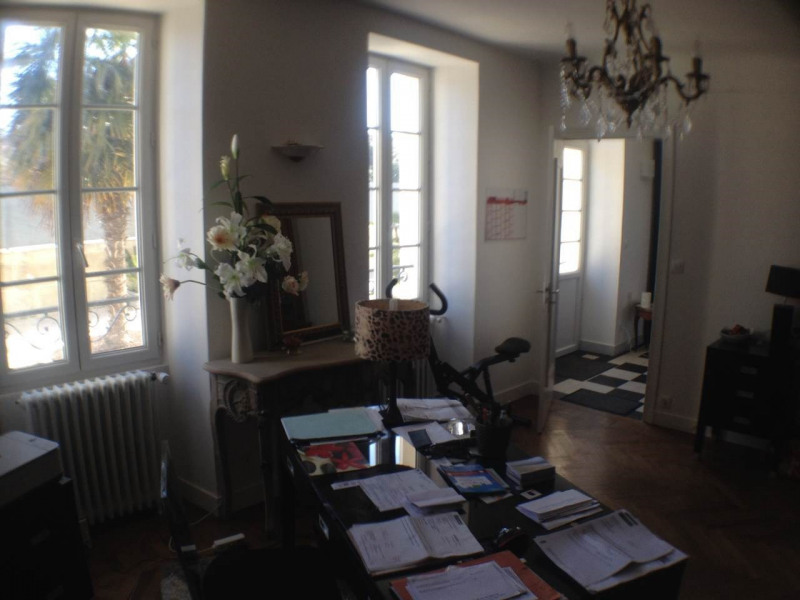 Vente de prestige maison / villa Cognac 562000€ - Photo 14
