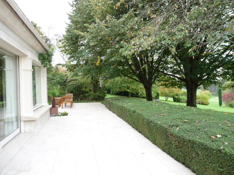 Sale house / villa Saint-nom-la-bretèche 4700000€ - Picture 8
