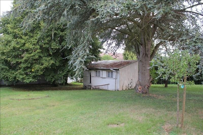 Verkoop  huis Maintenon 211000€ - Foto 8