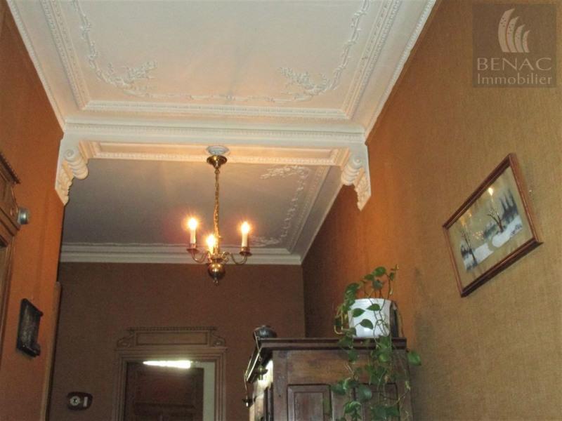 Vente maison / villa Albi 344000€ - Photo 4
