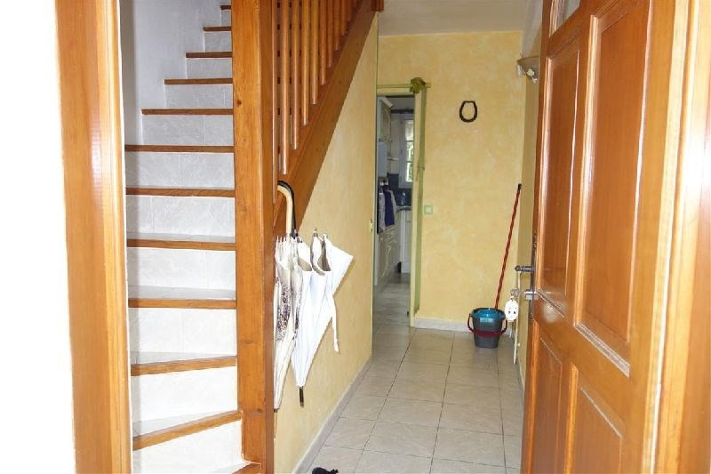 Vente maison / villa Morsang sur orge 335000€ - Photo 5