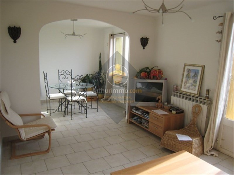 Sale apartment Sete 120 000€ - Picture 6