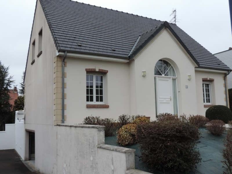 Verkoop  huis Arras 275000€ - Foto 1