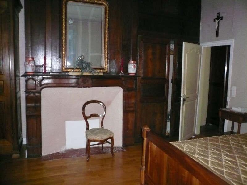 Vente maison / villa Figeac 238500€ - Photo 12