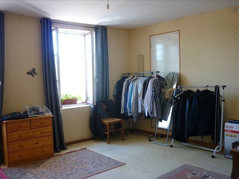 Vente maison / villa Mortagne au perche 106000€ - Photo 7