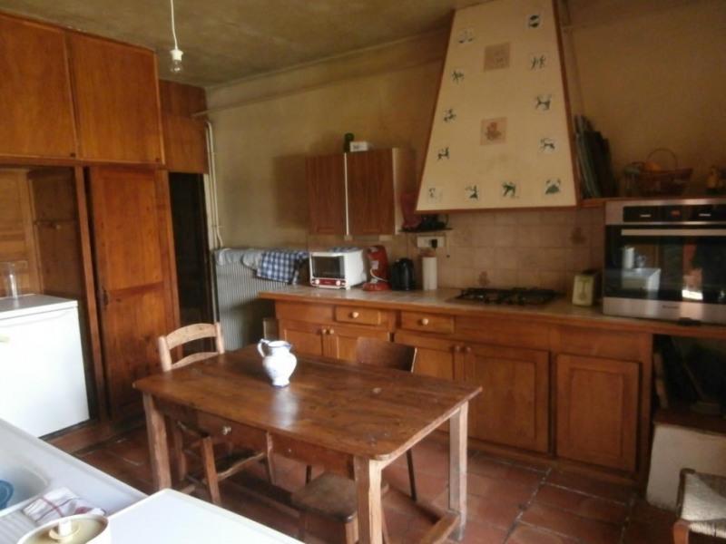 Vente maison / villa Sigoules 299650€ - Photo 4