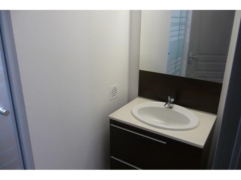 Location appartement La possession 511€ CC - Photo 4