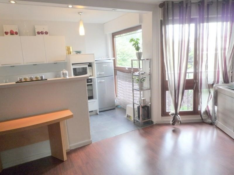 Vente appartement Le chesnay 325000€ - Photo 4