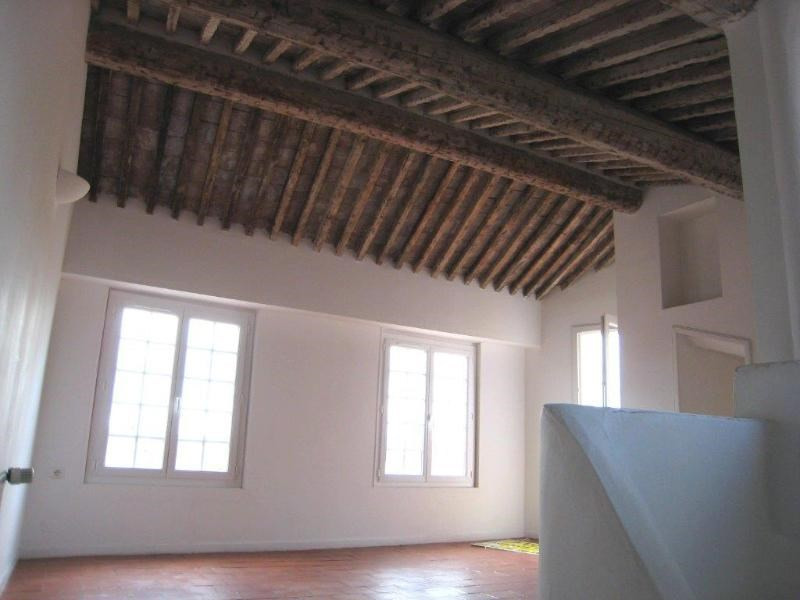 Location appartement Aix en provence 1693€ CC - Photo 8