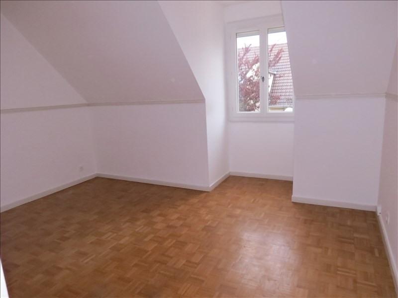 Vente maison / villa St leu la foret 378000€ - Photo 6