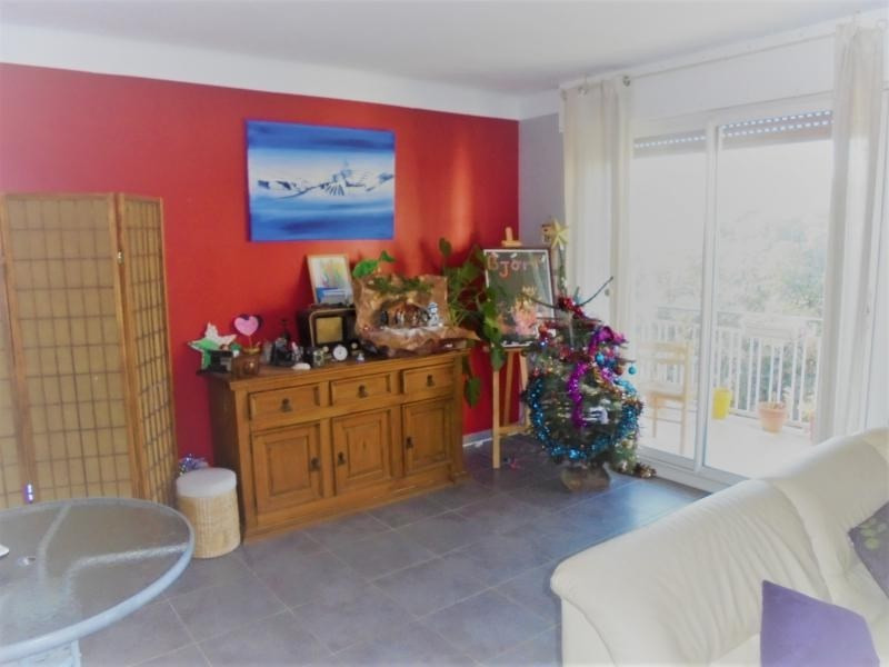 Vente appartement Lunel 126 000€ - Photo 5