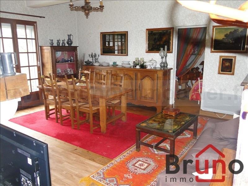 Sale house / villa Nolette 293900€ - Picture 3