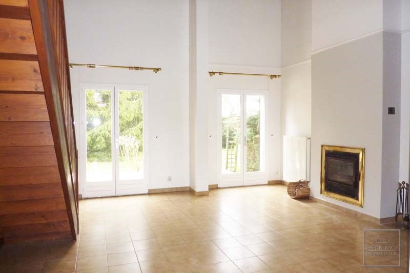 Rental house / villa Chazay d'azergues 1442€ CC - Picture 6