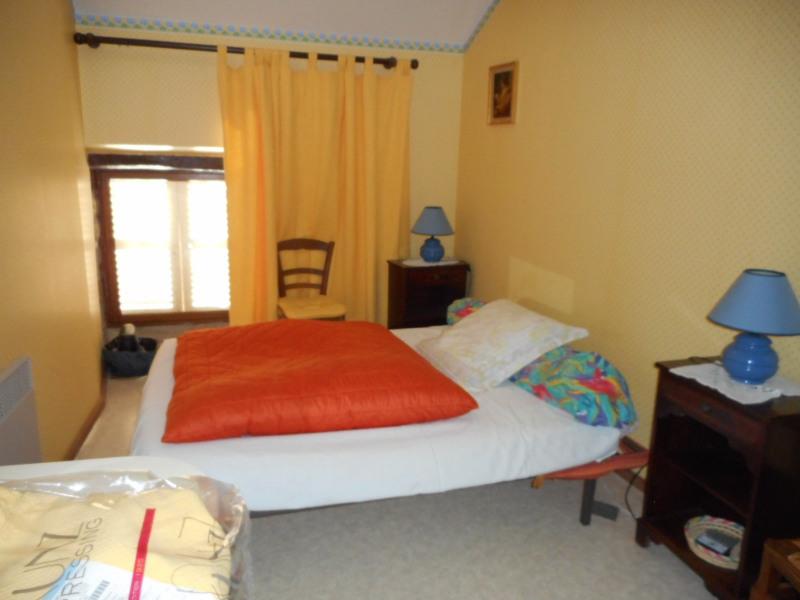 Vente maison / villa Macornay 168480€ - Photo 6