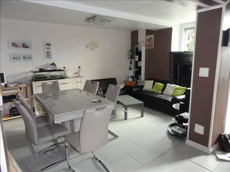 Vente maison / villa Beauvais 169000€ - Photo 1