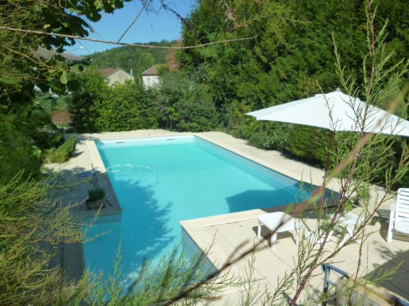Vente maison / villa Perigueux 397500€ - Photo 15