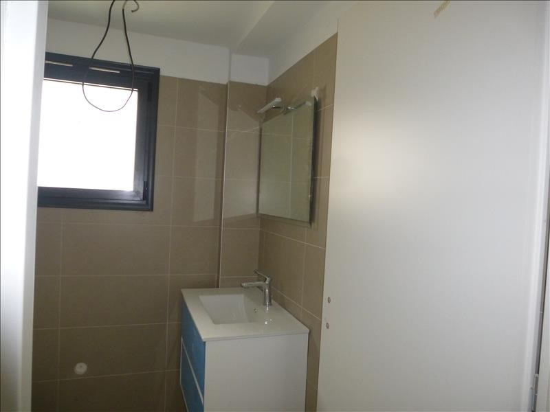 Produit d'investissement appartement Nice 135000€ - Photo 3