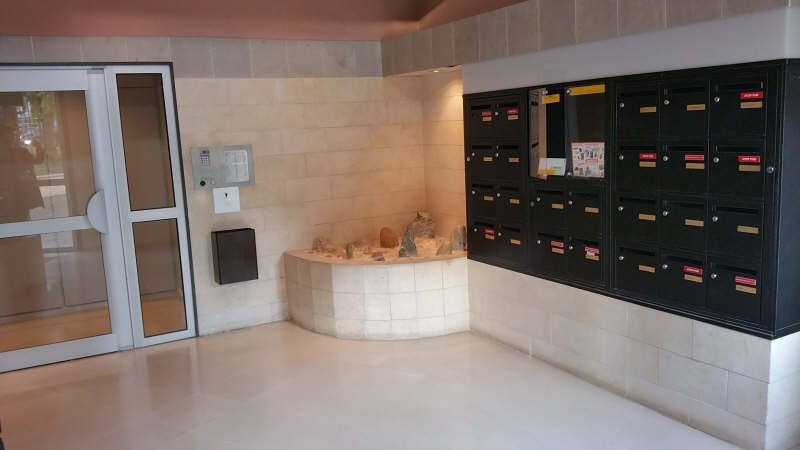 Sale apartment Villemomble 269 000€ - Picture 10