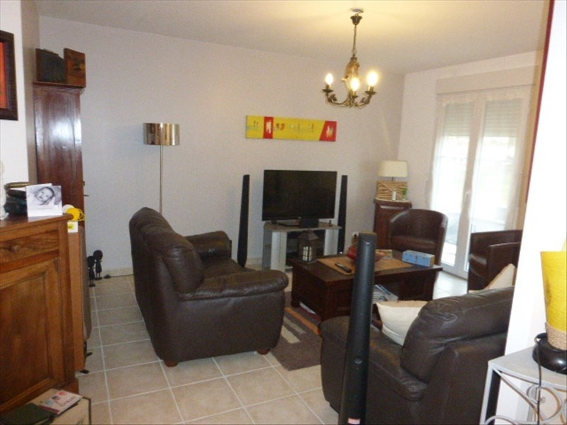 Vente maison / villa Tonnay charente 222000€ - Photo 6