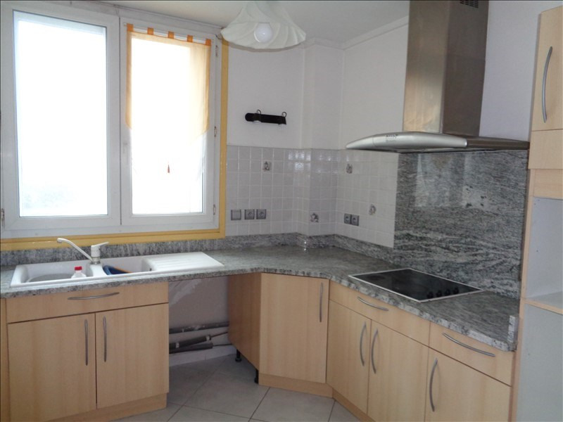 Location appartement Le pontet 750€ CC - Photo 3