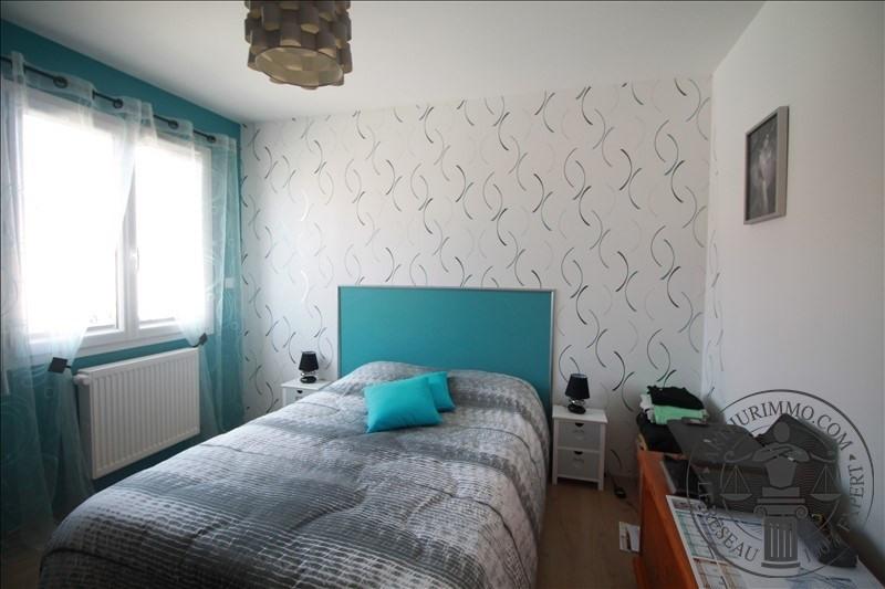 Vente maison / villa Auneau 229990€ - Photo 6
