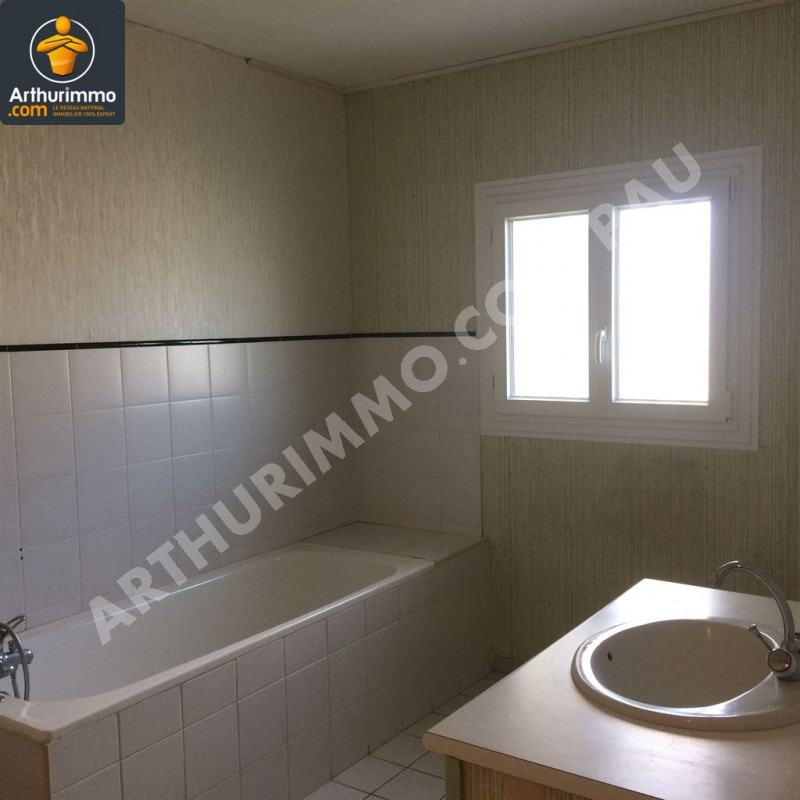 Sale house / villa Pau 246500€ - Picture 7