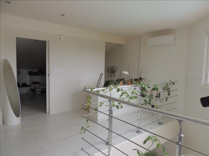 Sale house / villa St martin de seignanx 467000€ - Picture 6