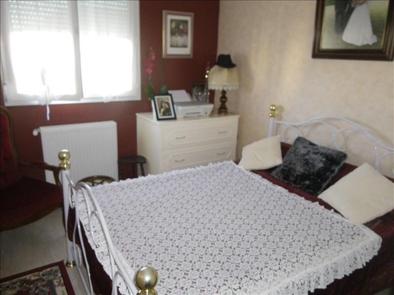 Vente appartement Chevigny st sauveur 204000€ - Photo 9
