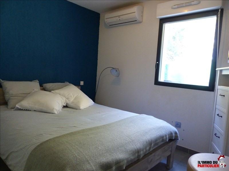 Vente appartement Vitrolles 249900€ - Photo 4