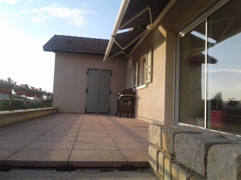 Vente maison / villa Arsac en velay 230000€ - Photo 2