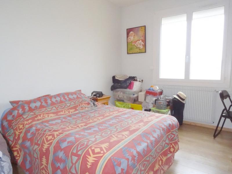 Sale apartment Agen 103000€ - Picture 7