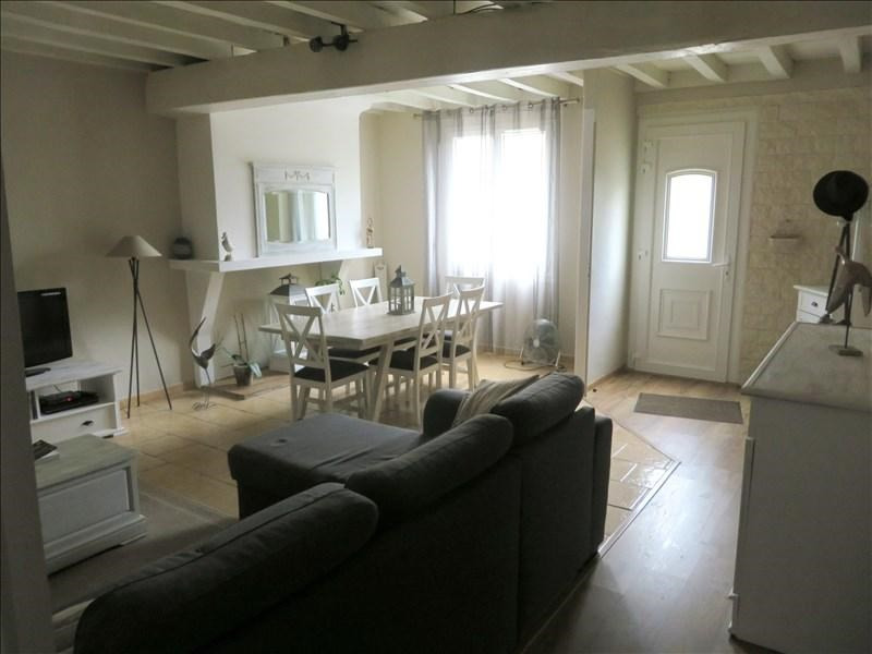 Vente maison / villa Menesplet 142 000€ - Photo 1