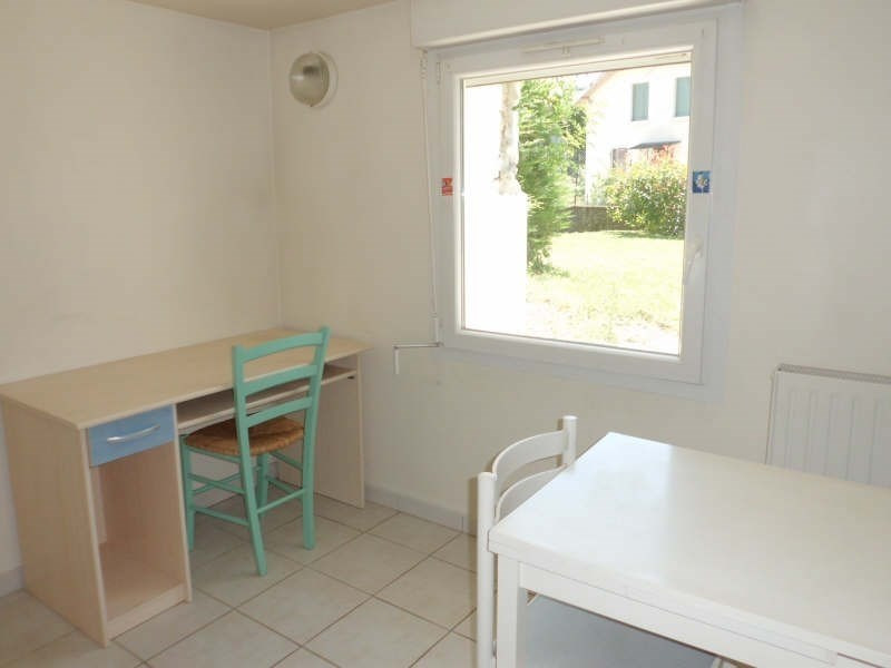Location appartement Jacob bellecombette 530€ CC - Photo 8