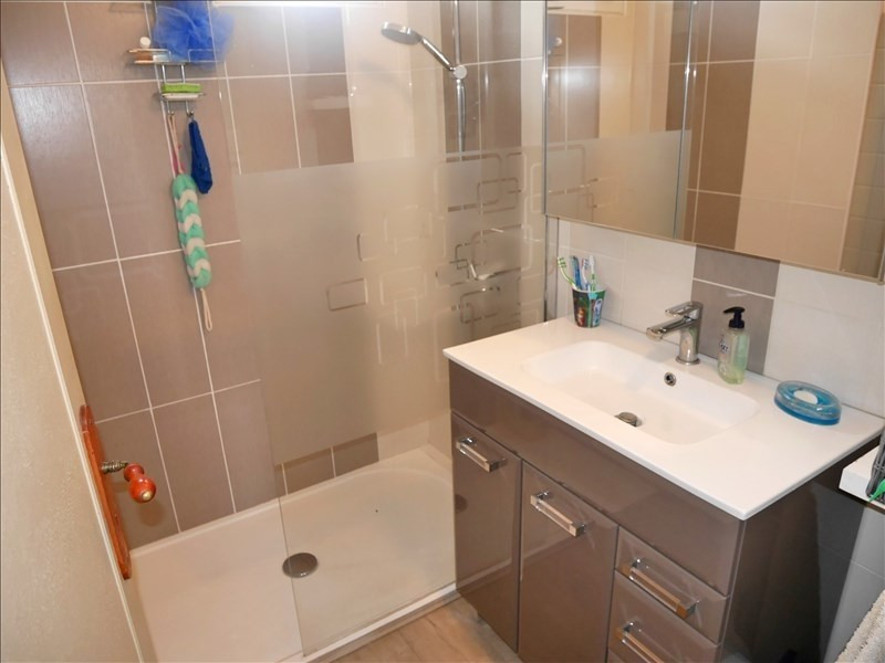 Vente maison / villa Perpignan 280000€ - Photo 5