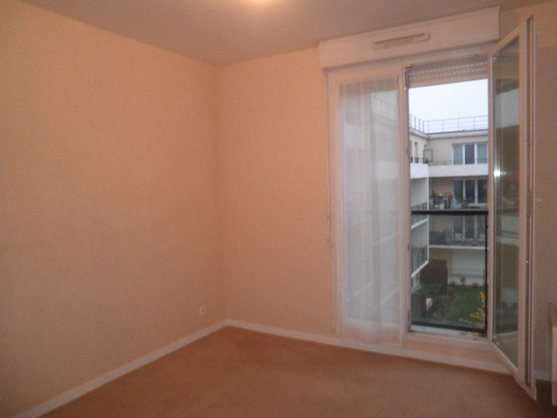 Location appartement Ivry-sur-seine 1 240€ CC - Photo 5