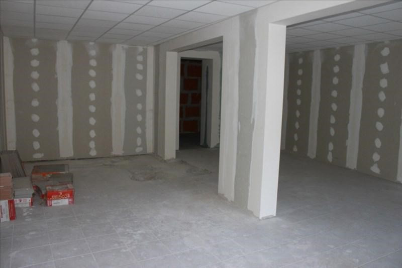 Sale office Vienne 94500€ - Picture 2