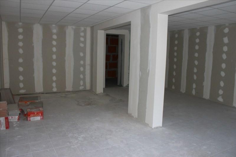 Verkoop  kantoren Vienne 94500€ - Foto 2