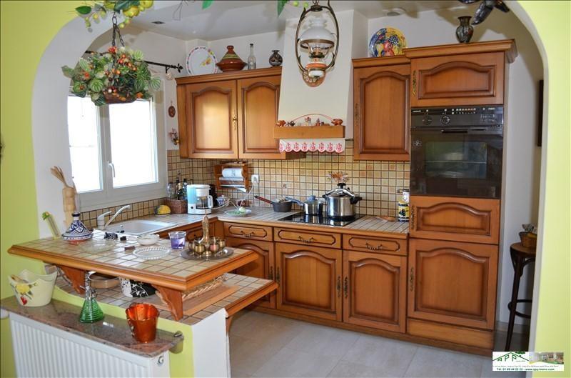 Vente maison / villa Paray vieille poste 369990€ - Photo 3
