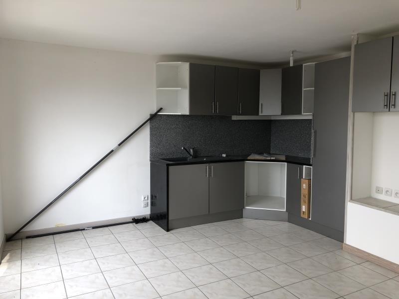 Vente maison / villa Viuz en sallaz 420000€ - Photo 8