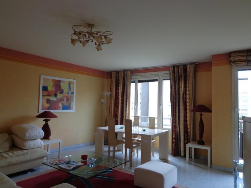 Location appartement Lyon 3ème 1750€ CC - Photo 1