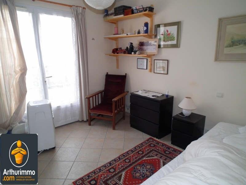 Sale house / villa Migron 290000€ - Picture 11