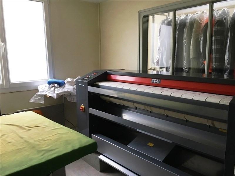 Vente fonds de commerce boutique Fougeres 89080€ - Photo 2