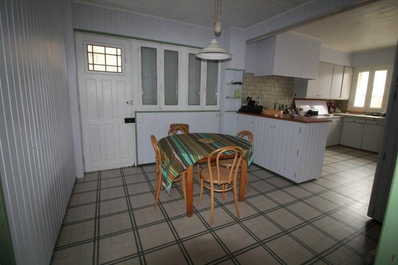 Vente maison / villa Romans-sur-isère 320000€ - Photo 6