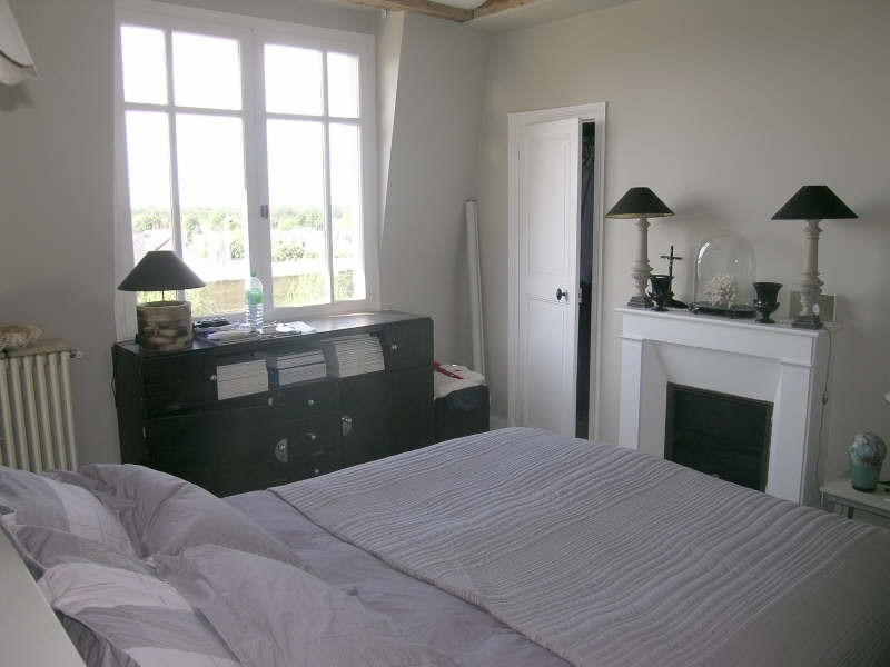 Deluxe sale apartment St germain en laye 1 095 000€ - Picture 6